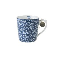 Mug Sweet Allysum van Laura Ashley