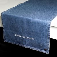 Tafelloper Blueprint Collectables Laura Ashley
